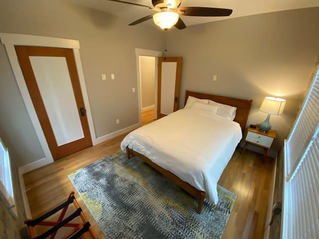 The Best 2 Bedroom Loft Style Apartment Long Beach