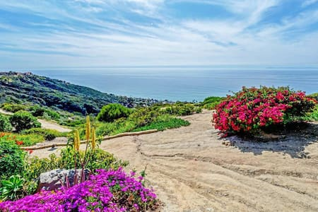 Master Suite near Laguna and Dana Point - 拉古纳尼古尔(Laguna Niguel)
