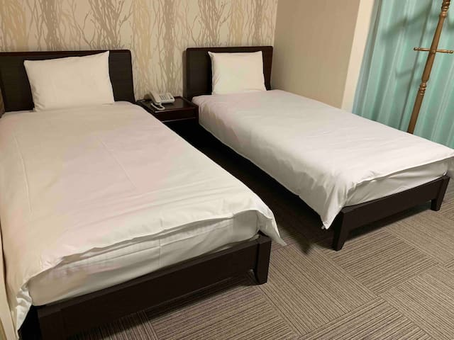 【Grand Residence Nakameguro_3A1】