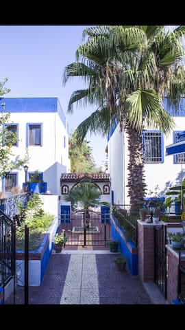 Bodrum Torba, Tüm daire (Selfcontained flat)