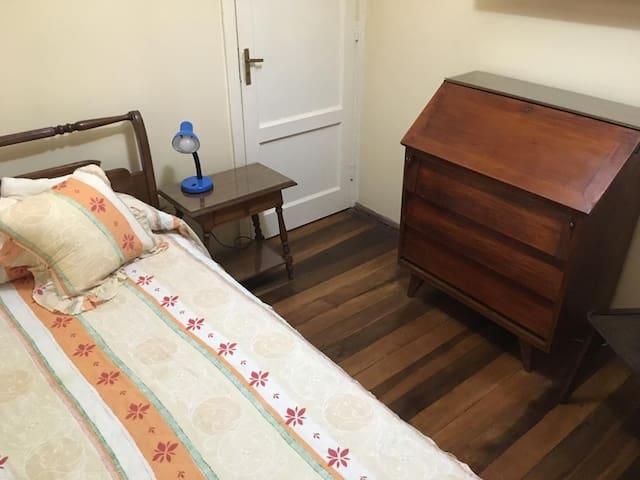 Habitacion pequeña en La Serena