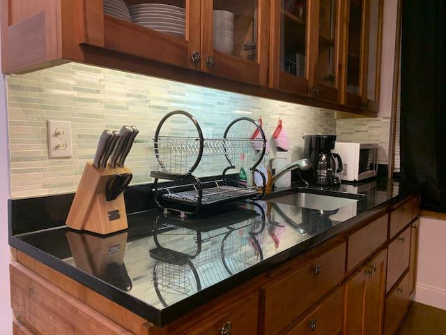 Beautiful LARGE apartment in midtown Manhattan!!!#