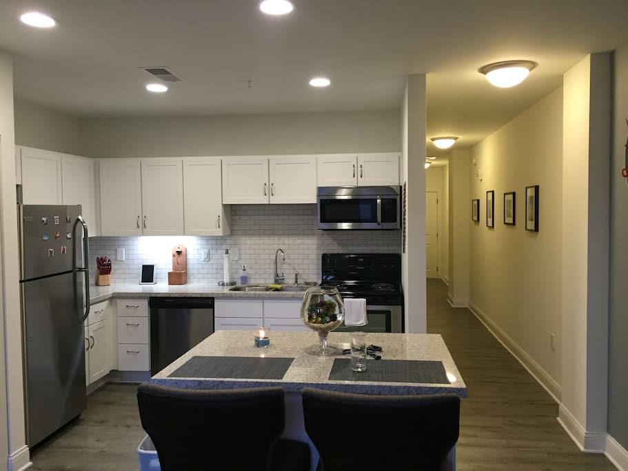 Bed  Bath Apartment For Rent In Indianapolis