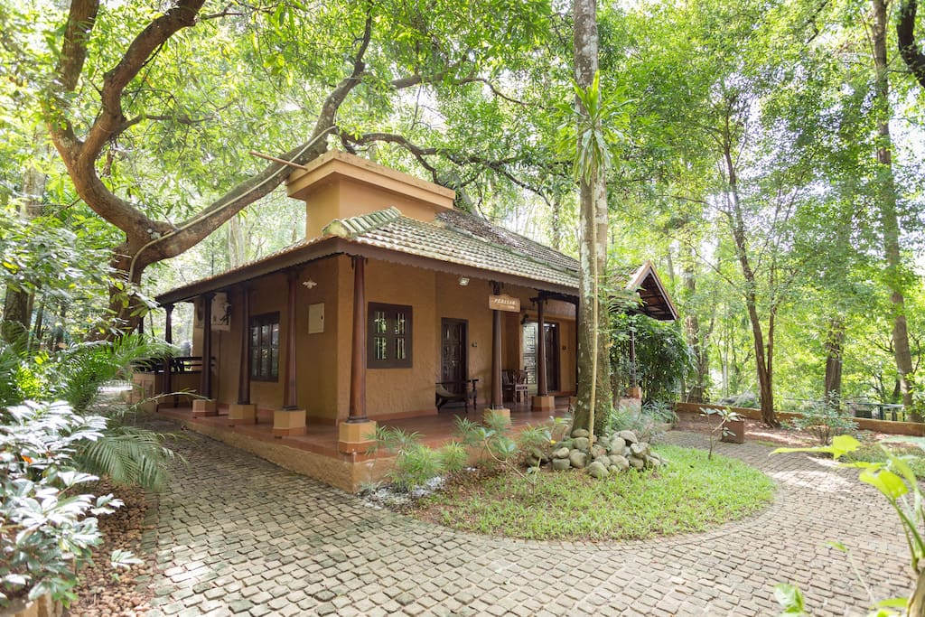 Riverside Luxury Family Cottage Casas En Alquiler En