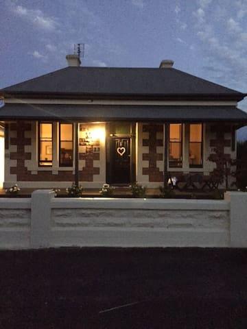 Adela Cottage