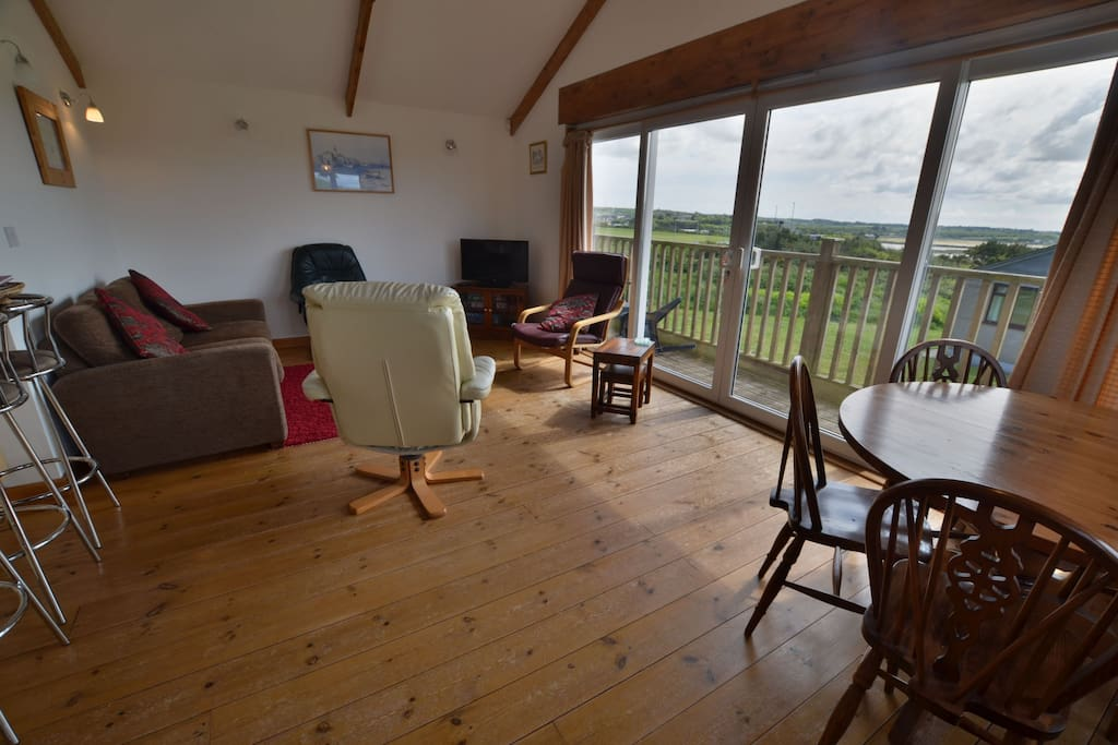 Rooms To Rent In Hayle
