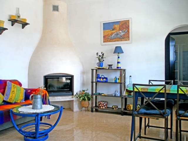 COLERA Casita de Pescador HUTG 12729 - Colera - Villa