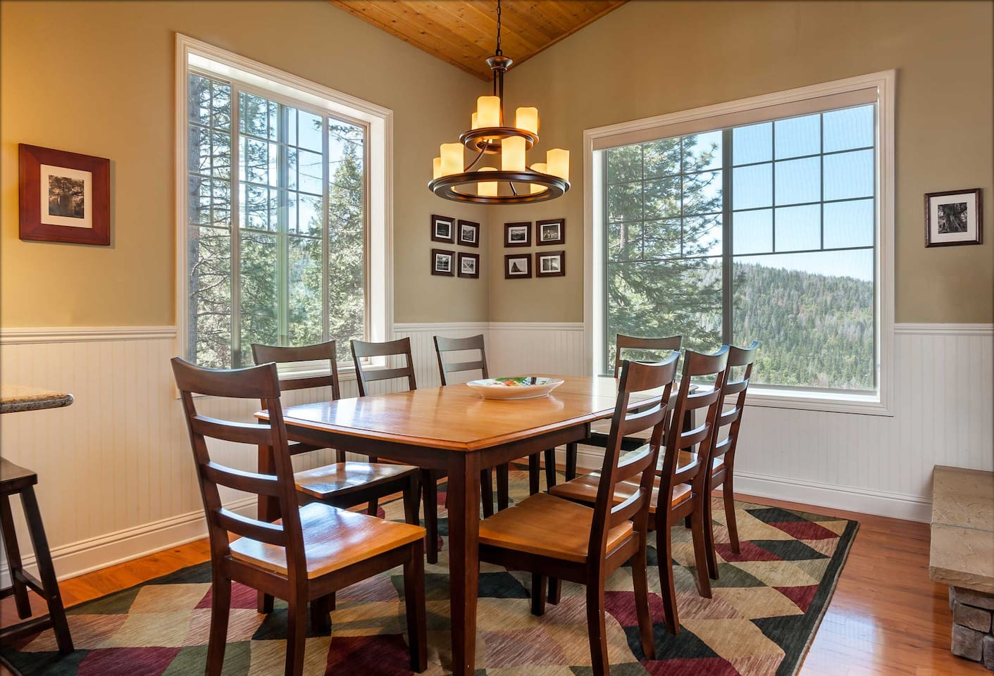 upgrade your yosemite experience houses for rent in yosemite upgrade your yosemite experience houses for rent in yosemite national park california united states