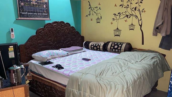 Panchvati Casa