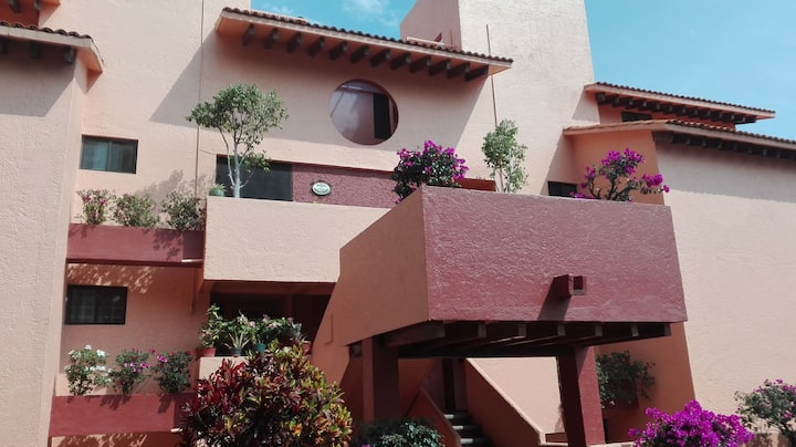 PentHouse muy cerca de Arecas