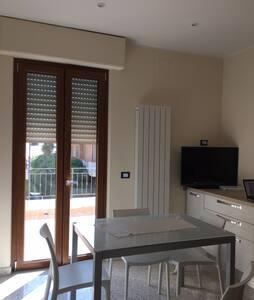 esclusivo appartamento sul mare - Silvi - Apartemen