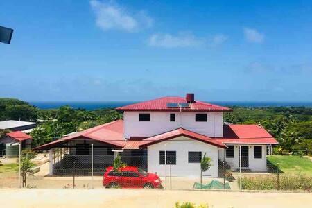 Malaqereqere Ocean Views