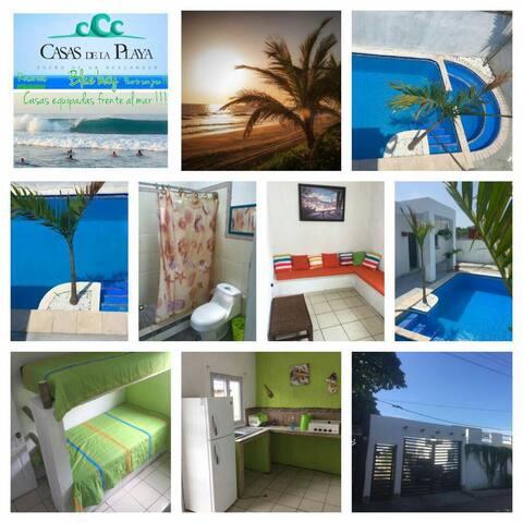 Village #3 maui beach