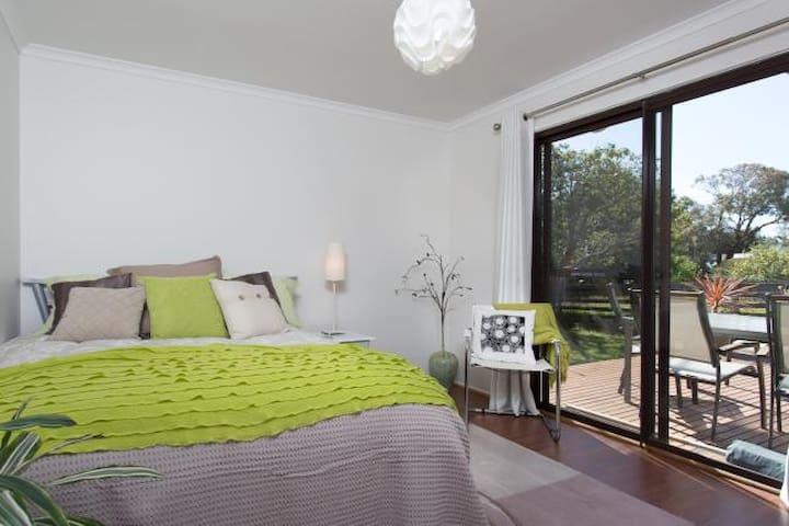 Beautiful 3 Bedroom Beach House