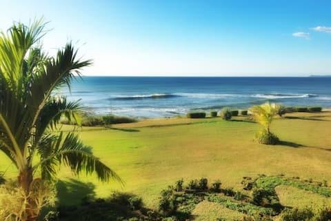 Suite Rivas 126 Gran Pacifica Resort