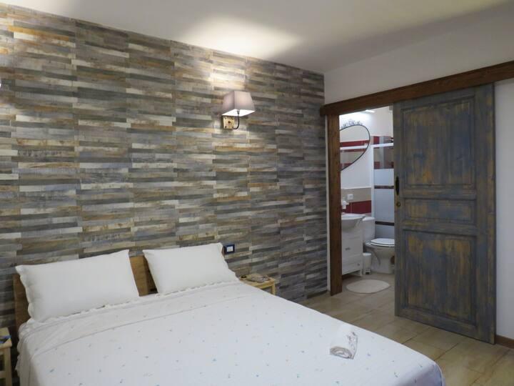 Villa Rosa Residence Cielo