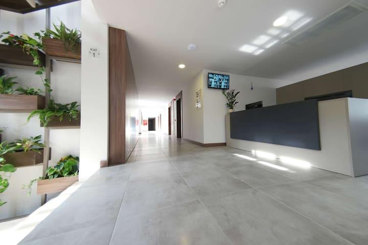 Lavanta Residence Kyrenia - Nicosia
