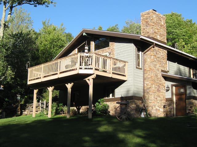 SEASONAL -$15,000 - CLOSE TO WINDHAM / HUNTER MTNS