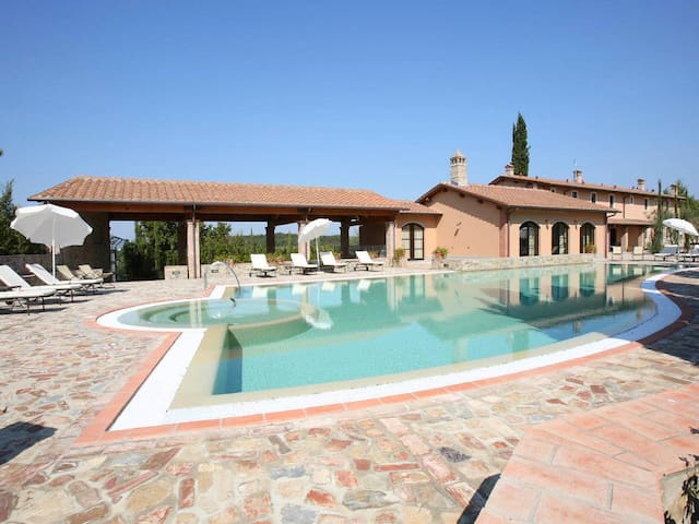 Villa Piaggetta 16 - Beautiful villa w/pool