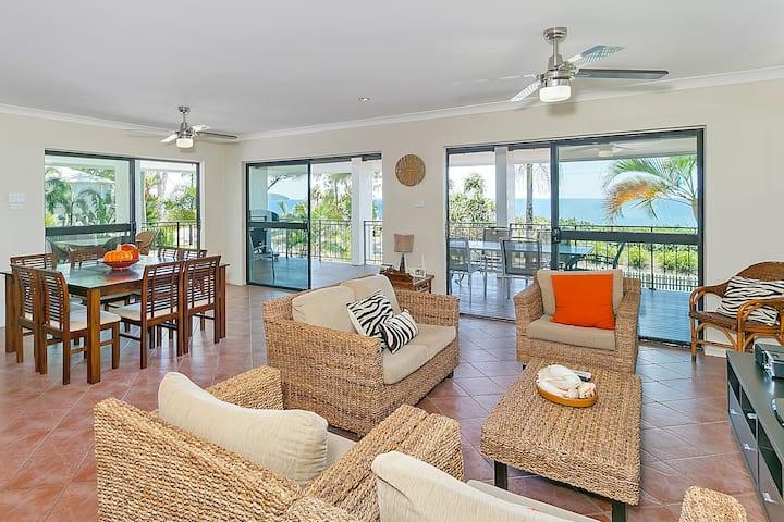 Dolce Vita Beach House