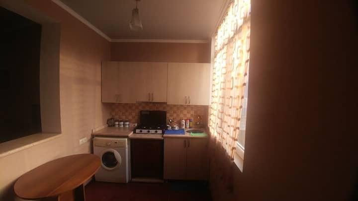 Cozy room in Old Batumi/ Старый Батуми