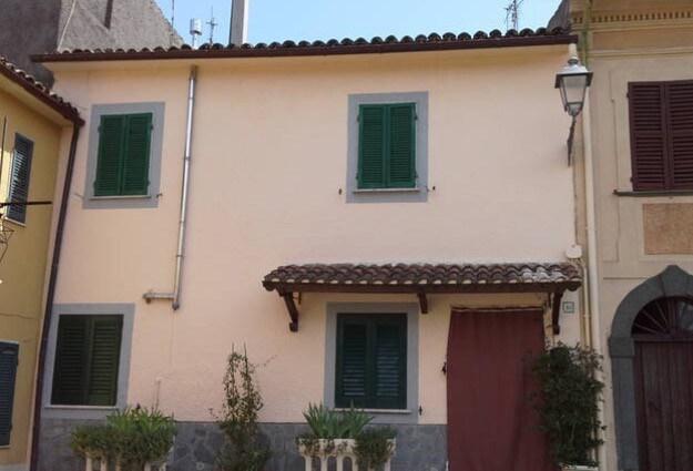 Ufficio Postale San Lorenzo Nuovo : Budoni e san teodoro cambiano codice di avviamento postale