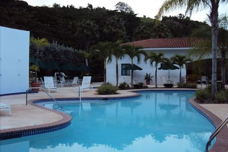 Spacious Villa in Rio Mar - Rio Grande
