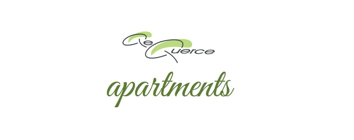 Le Querce, Appartamento 2