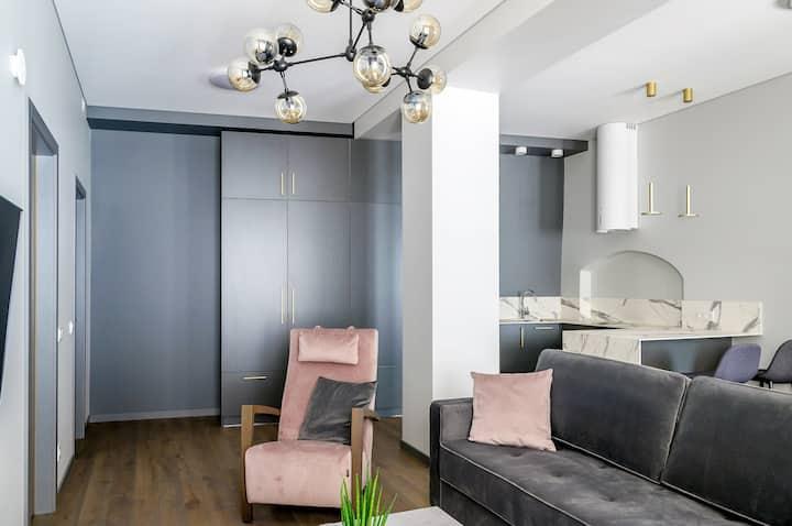 Malunu Apartments1