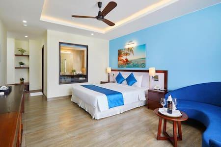 Hải Tiến Marissa Hotel - Super Ocean View