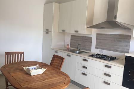 affitto camere 60 euro doppia - Fiumenaro