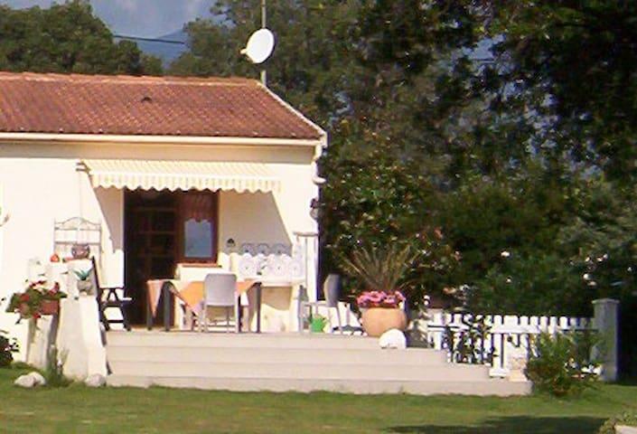 Studio San Gavino