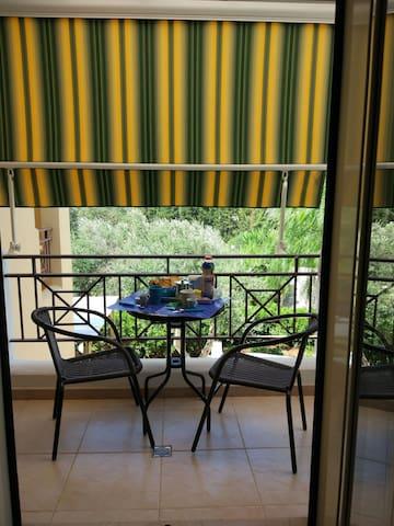 Casa vacanze Corte Bahia n°62