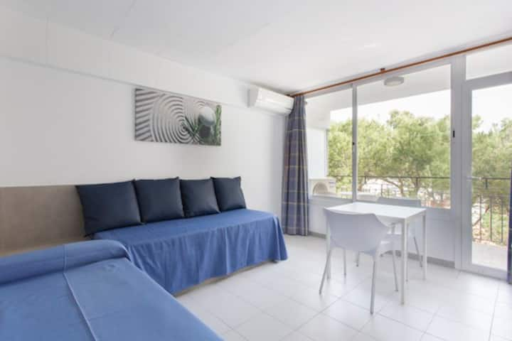 Kensington Apartments Econotels - Magaluf