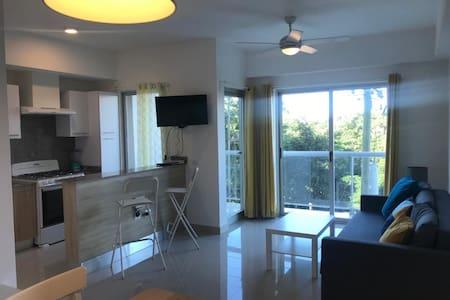 Boca Del Mar II 301-Apartament Luxury 2 Rooms Pool
