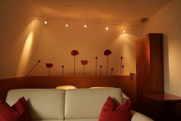 Hotel Liszt (Weimar) - LOH07547, Appartement