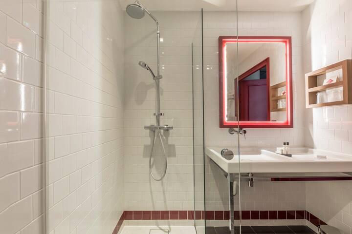 Une chambre pour deux, confortable, plusieurs styles et designs disponibles !