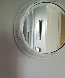 Apartment Mansikkalahti