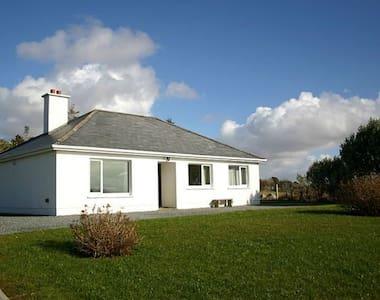 Cottage 266 Cashel - Galway