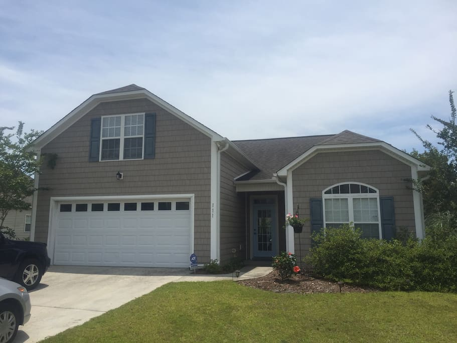 topsail houses for rent in hampstead north carolina united states