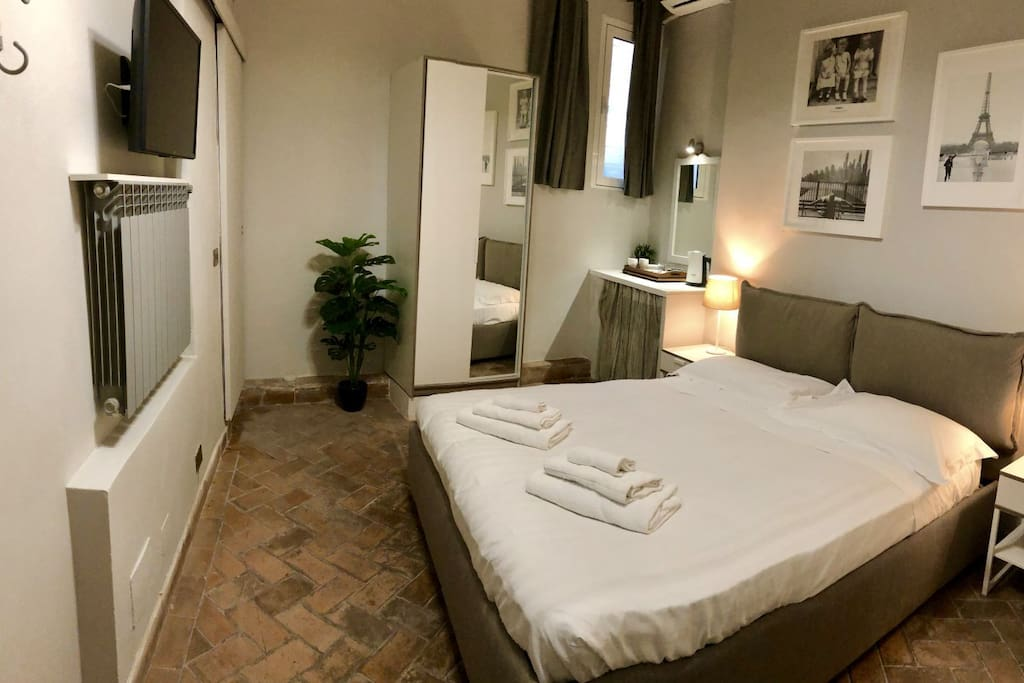 Pantheon palazzo monterone 02 boutique hotel in affitto for Boutique hotel 4 stelle roma