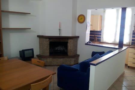 Affitto Pesaro - Pesaro