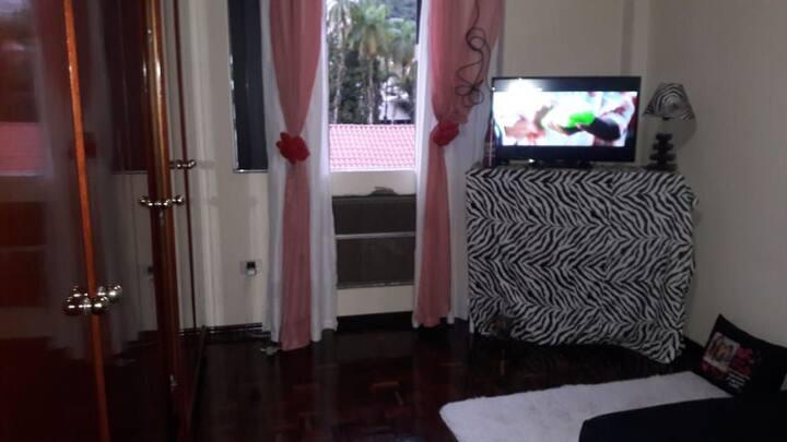 Lindo apartamento Centro de Jaragua do Sul