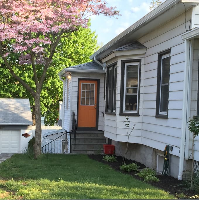 Rooms For Rent In Peekskill Ny