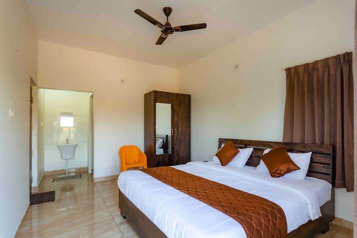 Orchid Elite, Luxury service apartments in Mysore