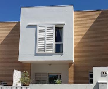Contemporary Living - Medina-Sidonia - House