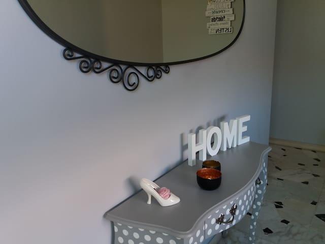 ReDelice Apartment - Between Etna and Taormina