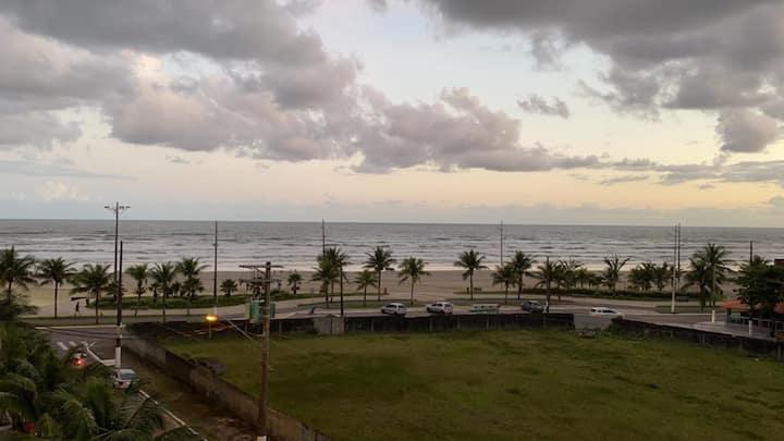 Vl. Maracanã - Beira Mar