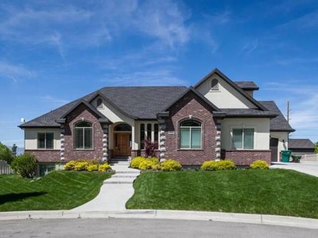 Rooms To Rent Cedar Hills Ut