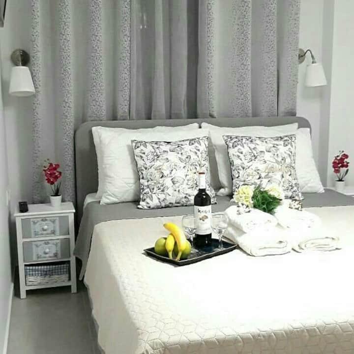 Elenas boutique apartments Apartments 1